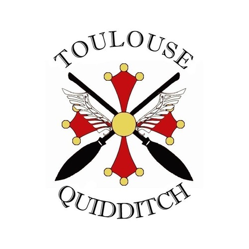 Toulouse Quidditch