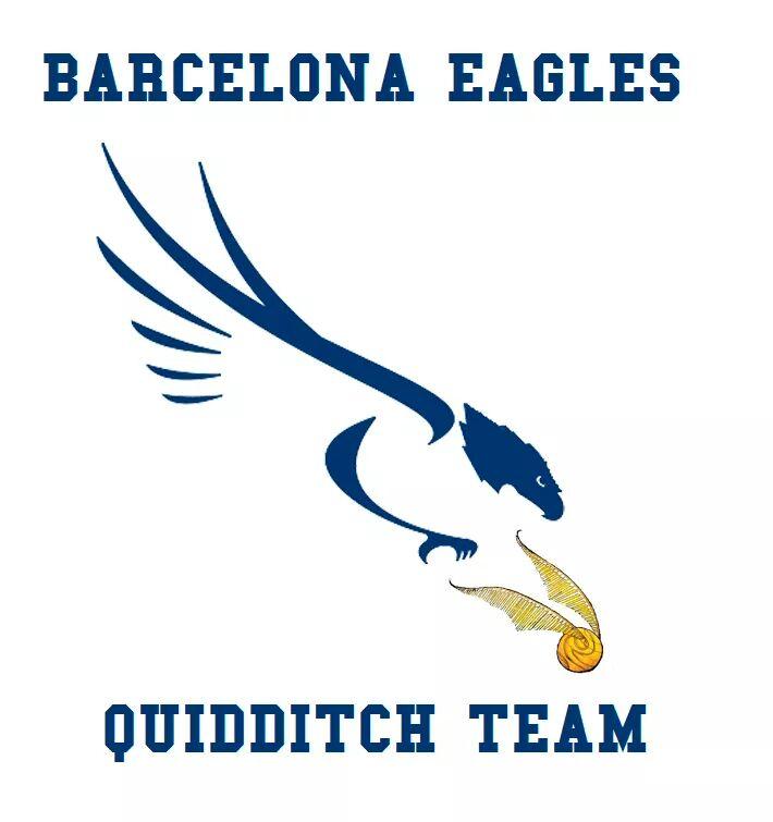 Barcelona Eagles
