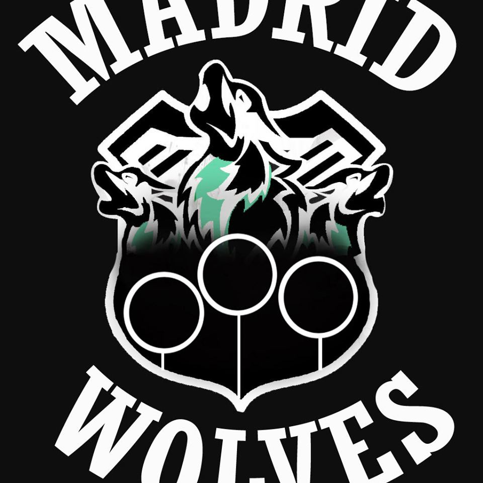 Madrid Wolves