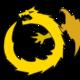 Logo Golden Dragons Gipuzkoa