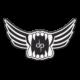 Logo Gasteiz Gamusins